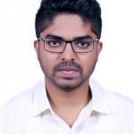 Sameer Gurunath Dhurat