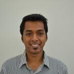 Sameer Baburao Waghmare