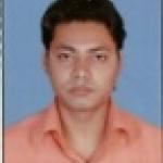 Sameer Yadav