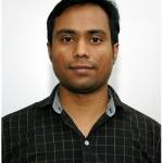 Samesh Kumar Saini