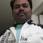 Samiran Das
