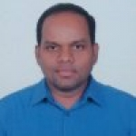 Samir Ramchandra Shetkar