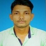 Samadhan Sopan Jadhav