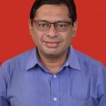 Sameer Jayant Gadkari