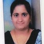 Nisha Sambhwani