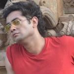 Shivam Chauhan