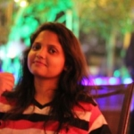 SAMRA BASHIR
