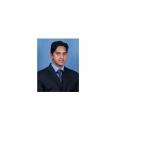 Sandeep Negi