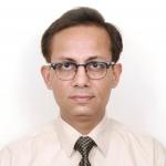 Sandeep Chitkara