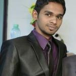 M.sandeep Kumar