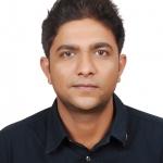Sandeep Panchal