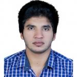 Sandeep Vijayan