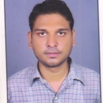 Sandeep Kumar Srivastava