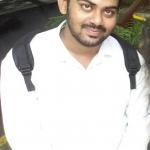 Atukuri Sandeepkrishna