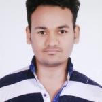 Sandeep Singh Bora