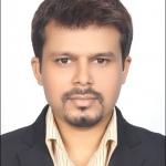 Sandeep Kumar Dogra