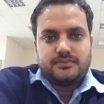 Sandeep Jethi