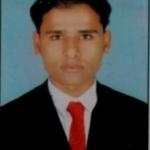 Sandeep Kumar Shukla