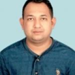 Sandeep Nayal