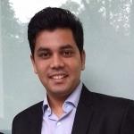 Sandeep Pol