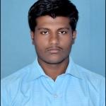 Sandeep V