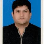 sandesh chawla