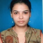 Kodati Sandhya