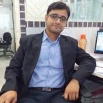 Sandip Kumar Dutta
