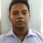 Sandip Kumar Paswan