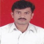 Sandip Balwant Salunkhe