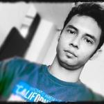 Sandipan Roy Chowdhury