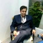Sandip Kumar Pal