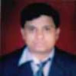 Sandip Yuvraj Pawar