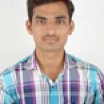 Sandip Baliram Waghchaure