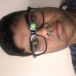 Sandesh Bhargav Bs