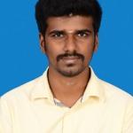 Santhosh Kumar D