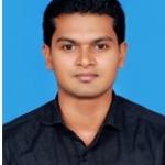 Sandeep Sundar B