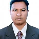 Sanesh Mangalath