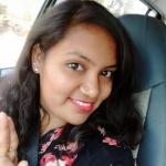 Sangita Vishal Kadiwala