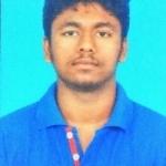 Sanjay Kumar Pradhan