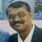 Sanjay Rambhau Kadam