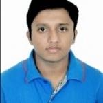 Sanjaya Kumar Sahu