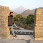 Sanjay Patidar