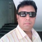 Sanjay S Banerjee