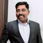Sanjay Bhure