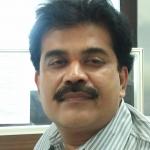 Sanjay Maddhukar Kale