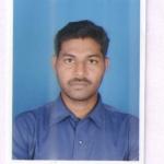 sanjay dhondiram kalel