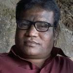 Sanjay Pandit Patil