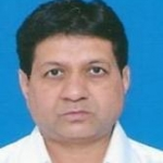 Sanjay Suryawanshi