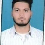 Sanjeev Kashyap
